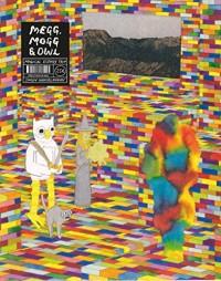 Megg, Mogg & Owl : Magical ecstasy trip