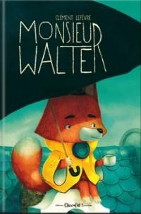 Monsieur Walter
