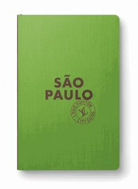 Sao Paulo 2015-2016