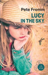 Lucy in the sky : 2 volumes [Gros caractères]