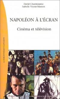 Napoléon à l'écran : Cinéma et télévision