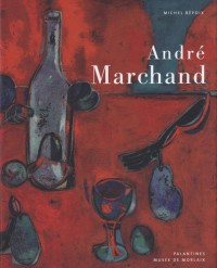 André Marchand