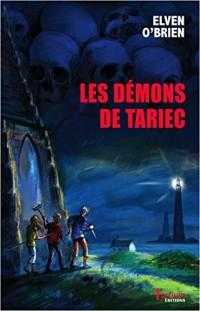 Les démons de Tariec