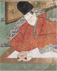 Le Dit du Genji, coffret en 3 volumes : tomes 1 à 3 : Genji monogatari