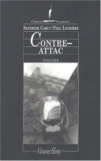 Contre-Attac