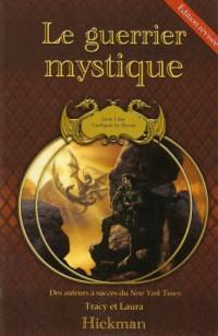 Guerrier Mystique