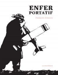 Enfer Portatif
