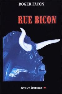 Rue bicon