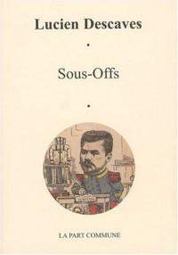 Sous-offs