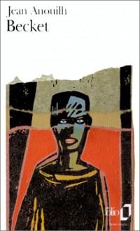 Becket ou L'Honneur de Dieu
