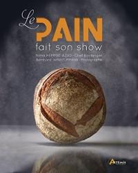 Pain Fait Son Show