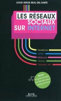 Les Réseaux sociaux sur Internet