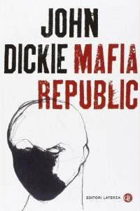 Mafia republic