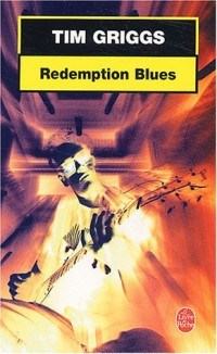 Rédemption Blues