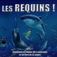Les requins !