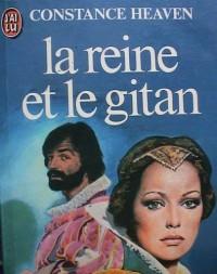 La Reine et le Gitan