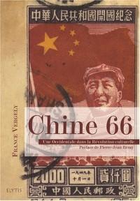 Chine 66