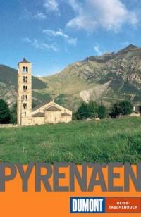 Pyrenäen (Livre en allemand)