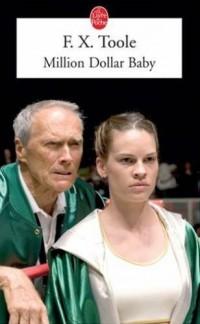 Million Dollar Baby : (La Brûlure des cordes)
