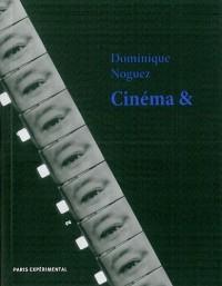 Cinéma &