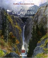Les Pyrénées des peintres