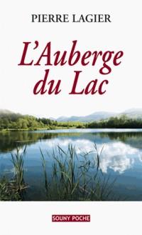Auberge du Lac 64
