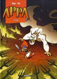 APPA VERSION BD T2