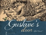 Gustave door : Version anglaise