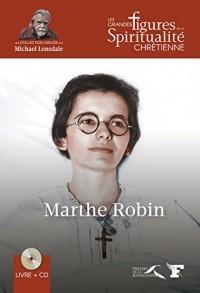 Marthe Robin (32)