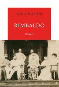 Rimbaldo