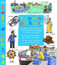 Les marins pêcheurs