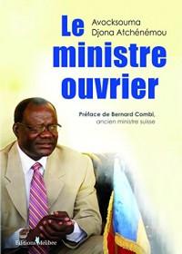 Le Ministre ouvrier