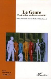 Géographie et Cultures, N° 54, été 2005 :