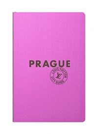 Prague 2015-2016