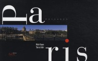 Paris, Paysages