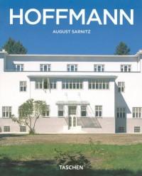 KA-HOFFMANN