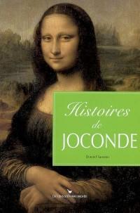 Histoires de Joconde