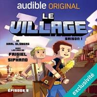 Le village 1.8