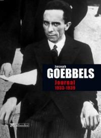 Le journal de Goebbels