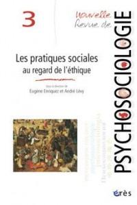 Nouvelle Revue de Psychosociologie 3