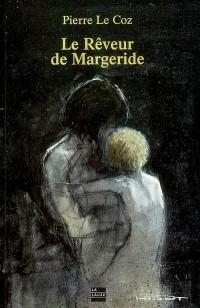 Le rêveur de Margeride