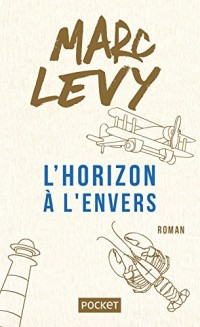 L'horizon à l'envers - Collector