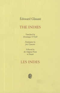 The Indies/les Indes