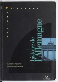 Oeuvre complete latin tle ed. 2017 le festin chez trimalchion (petrone) - livre de l'eleve