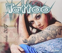 Tattoo agenda 2017