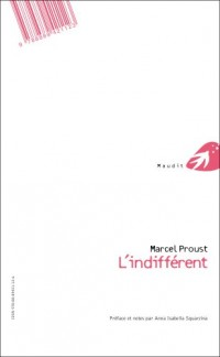 L'Indifferent