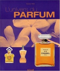 L'Univers des parfums