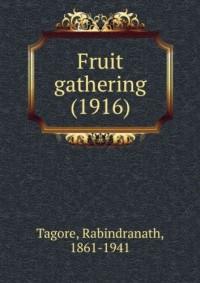 Fruit gathering (1916)