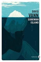 Sukkwan Island [Poche]