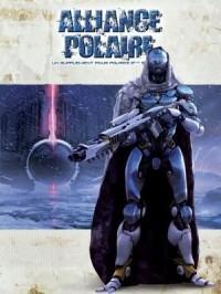 Polaris Alliance polaire